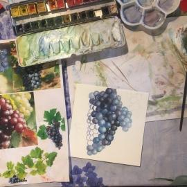 Peinture_Sabine05