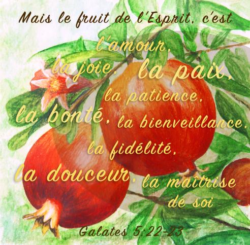 48_Galates_5_22-23