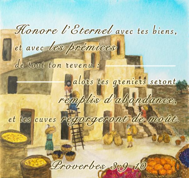 49_proverbes_3_9-10