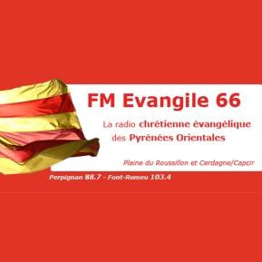 FMEvangile66