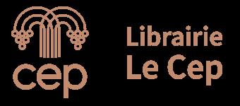 le-cep-logo-14938051025.jpg