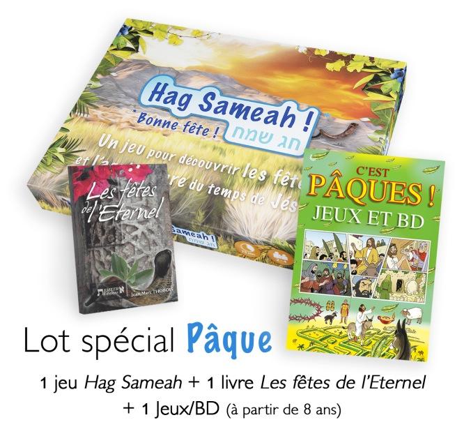 Lot-special-Paque